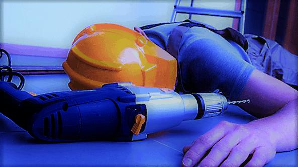 İş Kazası Nedir? İş Kazası Geçiren İşçinin Hakları