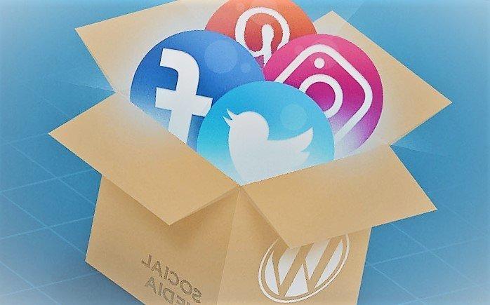 Sosyal Medyada İşlenen Suçlar Nelerdir?