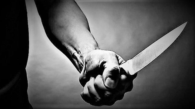 Kasten Adam Yaralamanın Cezası