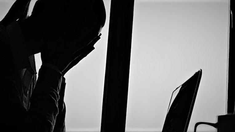 Tehdit ve Şantaj Suçu Arasındaki Farklar