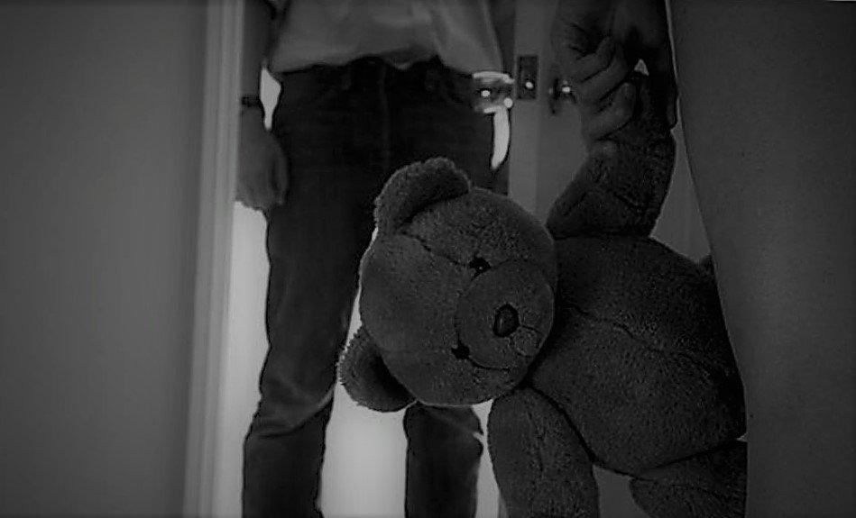 cinsel istismar zamanaşımı
