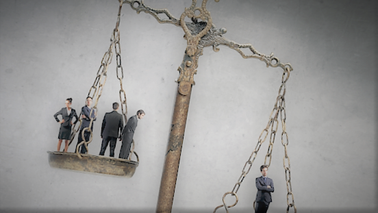 Haksız Rekabet Nedir? Haksız Rekabet Kurumu