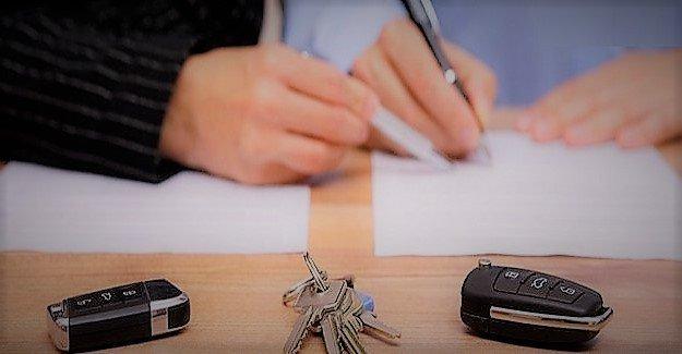 Boşanma Avukatı ve Boşanmada Mal Paylaşımı