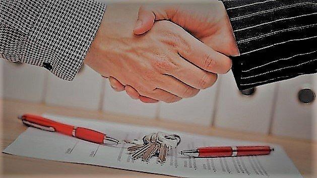 Gayrimenkul Avukatı ve Taşınmaz Satış Vaadi Sözleşmesi