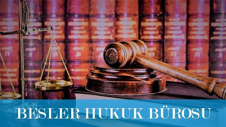 Besler Hukuk