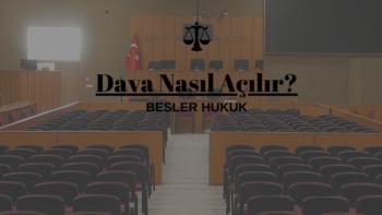 Mahkeme ne zaman açılır